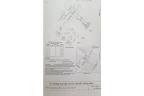 Nhà Hẻm XH 4m, CMT8 P.10 Quận 3.-6